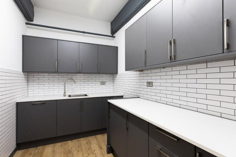 studio 2c kitchen